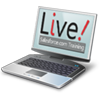 Live! Salesforce Training