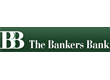 The Bankers Bank