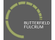 Butterfield Fulcrum