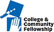 Community & College Fellowship