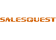Salesquest