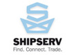 Ship Serve Logo