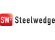 Steelwedge